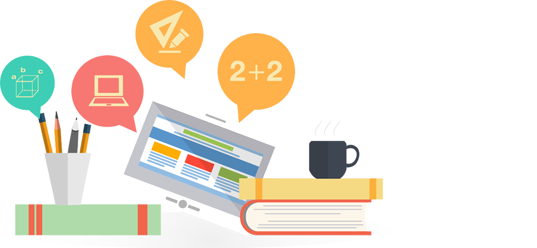 Secondary, DSE, & IB/GCE Math Tutorial Class from Top Tutors in HK